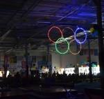 Expo-2012-1111-215x142