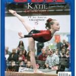 katie-finnegan-mag-cover