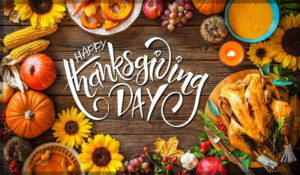Happy-Thanks-Giving